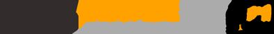 Finanzfreunde.net – Finanz-Spezialisten der D-A-CH Region